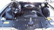 1975 Pontiac Grand Safari Wagon Formerly Owned by John Wayne presented as lot S79 at Monterey, CA 2014 - thumbail image7
