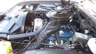 1975 Pontiac Grand Safari Wagon Formerly Owned by John Wayne presented as lot S79 at Monterey, CA 2014 - thumbail image8