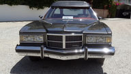 1975 Pontiac Grand Safari Wagon Formerly Owned by John Wayne presented as lot S79 at Monterey, CA 2014 - thumbail image9