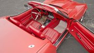 1968 Chevrolet Corvette L88 Convertible One Owner Until 2008 presented as lot S147 at Monterey, CA 2014 - thumbail image5