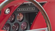 1968 Chevrolet Corvette L88 Convertible One Owner Until 2008 presented as lot S147 at Monterey, CA 2014 - thumbail image7