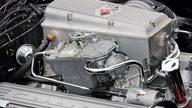 1963 Chevrolet Corvette Z06 Tanker Race Car The Paul Reinhart Z06 presented as lot S158 at Monterey, CA 2014 - thumbail image12