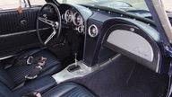 1963 Chevrolet Corvette Z06 Tanker Race Car The Paul Reinhart Z06 presented as lot S158 at Monterey, CA 2014 - thumbail image5