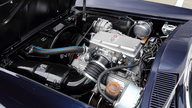 1963 Chevrolet Corvette Z06 Tanker Race Car The Paul Reinhart Z06 presented as lot S158 at Monterey, CA 2014 - thumbail image6