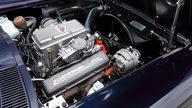 1963 Chevrolet Corvette Z06 Tanker Race Car The Paul Reinhart Z06 presented as lot S158 at Monterey, CA 2014 - thumbail image7