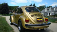 1974 Volkswagen Beetle 4-Speed presented as lot T13 at St. Charles, IL 2011 - thumbail image2
