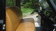 1955 Ford F250 presented as lot T32 at St. Charles, IL 2011 - thumbail image5