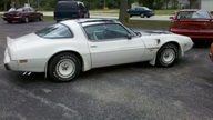 1980 Pontiac Trans Am Automatic presented as lot T33 at St. Charles, IL 2011 - thumbail image2
