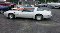 1980 Pontiac Trans Am Automatic presented as lot T33 at St. Charles, IL 2011 - thumbail image4
