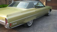 1971 Oldsmobile 98 LS 455 CI presented as lot T35 at St. Charles, IL 2011 - thumbail image3