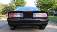 1987 Chevrolet Camaro IROC Coupe 350/325HP, 5-Speed presented as lot T38 at St. Charles, IL 2011 - thumbail image4