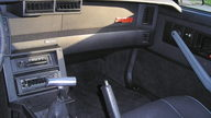 1987 Chevrolet Camaro IROC Coupe 350/325HP, 5-Speed presented as lot T38 at St. Charles, IL 2011 - thumbail image6