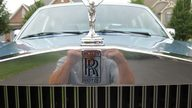 1984 Rolls-Royce Silver Spirit 4-Door 6.8L, Automatic presented as lot T41 at St. Charles, IL 2011 - thumbail image3