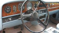 1984 Rolls-Royce Silver Spirit 4-Door 6.8L, Automatic presented as lot T41 at St. Charles, IL 2011 - thumbail image5