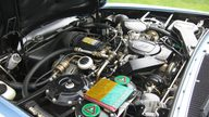1984 Rolls-Royce Silver Spirit 4-Door 6.8L, Automatic presented as lot T41 at St. Charles, IL 2011 - thumbail image8