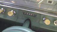 1959 Ford Custom 300 223 CI, Automatic presented as lot T42 at St. Charles, IL 2011 - thumbail image3