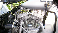 1958 Harley-Davidson G-Police Servi Car 750CC, 3-Speed presented as lot T44 at St. Charles, IL 2011 - thumbail image6