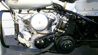 1958 Harley-Davidson G-Police Servi Car 750CC, 3-Speed presented as lot T44 at St. Charles, IL 2011 - thumbail image8