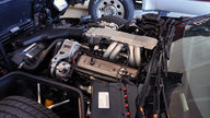 1991 Chevrolet Corvette Convertible 350/250 HP, Automatic presented as lot T45 at St. Charles, IL 2011 - thumbail image7