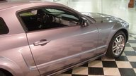 2006 Ford Mustang GT 4.6L, Automatic presented as lot T48 at St. Charles, IL 2011 - thumbail image2