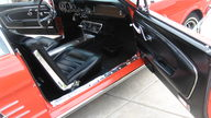 1966 Ford Mustang Coupe 289 CI, Automatic presented as lot T50 at St. Charles, IL 2011 - thumbail image4