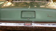 1960 Dodge Dart 3-Speed presented as lot T51 at St. Charles, IL 2011 - thumbail image3