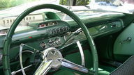 1960 Dodge Dart 3-Speed presented as lot T51 at St. Charles, IL 2011 - thumbail image4