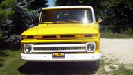 1966 Chevrolet C10 Pickup 292 CI, 3-Speed presented as lot T66 at St. Charles, IL 2011 - thumbail image2