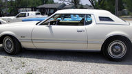 1973 Ford Thunderbird 2-Door Hardtop 460 CI, Automatic presented as lot T75 at St. Charles, IL 2011 - thumbail image2