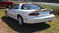 1997 Chevrolet Camaro Z28 LT1, Automatic presented as lot T71 at St. Charles, IL 2011 - thumbail image2