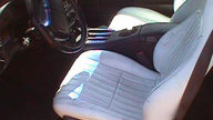 1997 Chevrolet Camaro Z28 LT1, Automatic presented as lot T71 at St. Charles, IL 2011 - thumbail image3