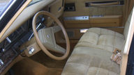 1985 Chrysler Lebaron Town And Country Automatic presented as lot T77 at St. Charles, IL 2011 - thumbail image3