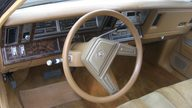 1985 Chrysler Lebaron Town And Country Automatic presented as lot T77 at St. Charles, IL 2011 - thumbail image4