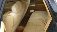 1985 Chrysler Lebaron Town And Country Automatic presented as lot T77 at St. Charles, IL 2011 - thumbail image5