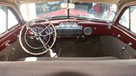 1941 Cadillac Series 62 4-Door Sedan 341/150 HP, Manual presented as lot T81 at St. Charles, IL 2011 - thumbail image3