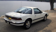 1989 Buick Reatta 3.8L, Automatic presented as lot T68 at St. Charles, IL 2011 - thumbail image3