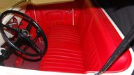 1930 Ford Model A Pickup presented as lot T85 at St. Charles, IL 2011 - thumbail image2