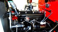 1930 Ford Model A Pickup presented as lot T85 at St. Charles, IL 2011 - thumbail image3