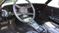 1976 Chevrolet Corvette Coupe 350 CI, Automatic presented as lot T87 at St. Charles, IL 2011 - thumbail image5