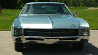 1967 Buick Riviera presented as lot T94 at St. Charles, IL 2011 - thumbail image2