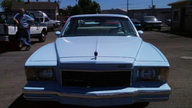 1978 Chevrolet Monte Carlo Automatic presented as lot T97 at St. Charles, IL 2011 - thumbail image2