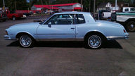 1978 Chevrolet Monte Carlo Automatic presented as lot T97 at St. Charles, IL 2011 - thumbail image3