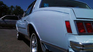 1978 Chevrolet Monte Carlo Automatic presented as lot T97 at St. Charles, IL 2011 - thumbail image4
