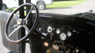1926 Dodge Sedan presented as lot T98 at St. Charles, IL 2011 - thumbail image5