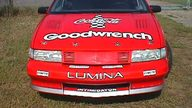 1994 Chevrolet Lumina Earnhardt Edition presented as lot T100 at St. Charles, IL 2011 - thumbail image4