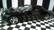 2003 Ford Thunderbird Convertible Automatic presented as lot T101 at St. Charles, IL 2011 - thumbail image2