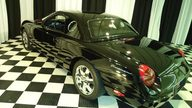 2003 Ford Thunderbird Convertible Automatic presented as lot T101 at St. Charles, IL 2011 - thumbail image3