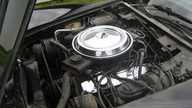 1981 Chevrolet Corvette 350 CI, Automatic presented as lot T102 at St. Charles, IL 2011 - thumbail image7