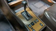 1988 Mercedes-Benz 300 SEL 4-Door presented as lot T104 at St. Charles, IL 2011 - thumbail image4