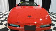 1994 Chevrolet Corvette Convertible 5.7L, 6-Speed presented as lot T109 at St. Charles, IL 2011 - thumbail image2